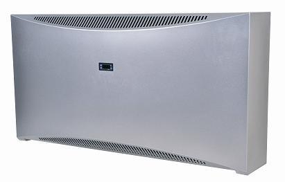 Kupić Osuszanie powietrza w pomieszczeniach basenowych powietrza w pomieszczeniach basenowych