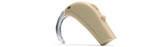 Kupić Aparaty słuchowe OTICON Swift 70