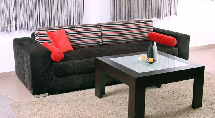 Kupić Sofa Vendi I