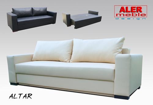 Kupić Sofa ALTAR