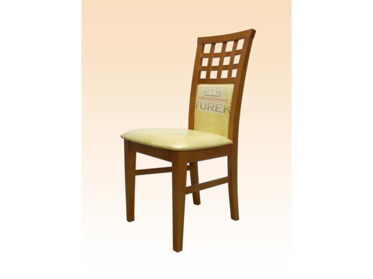 Kupić Krzesło K4