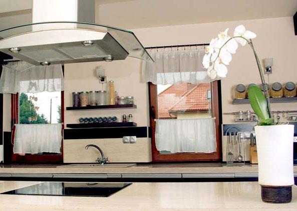 Kupić Akcesoria kuchenne