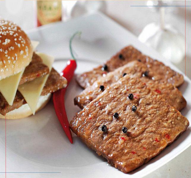 Kupić HoT Chili Burger