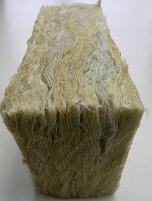 Kupić Płyty z wełny mineralnej Isofas-P