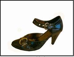 Kupić Letnie buty