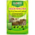 Kupić Globol - Płytka na owady