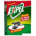 Kupić Expel - Pasta na myszy i szczury