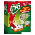 Kupić Expel - Elektro Komar Stop z wkładami