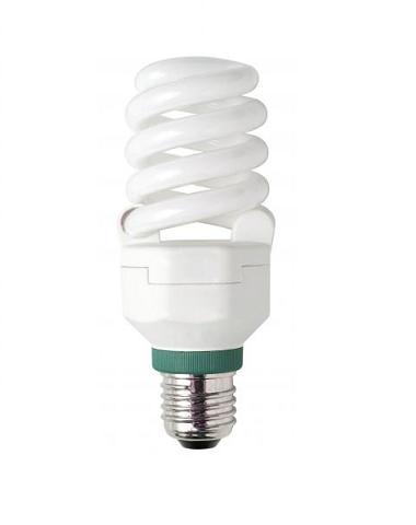 Kupić Lampka Helios 20W E27 230V