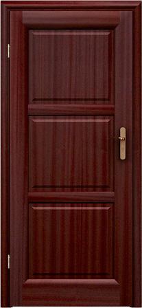 Kupić Drzwi wewnętrzne Parma (1) SL 11