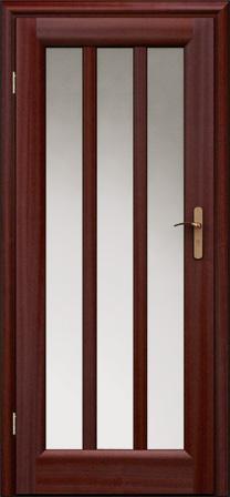 Kupić Drzwi wewnętrzne Torino SL 09/3