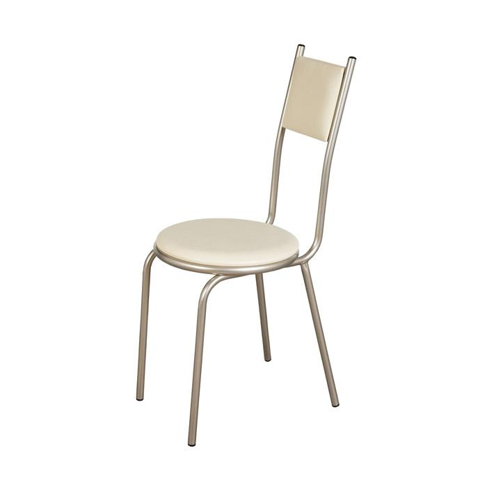 价格万能椅子 在 世界市场
