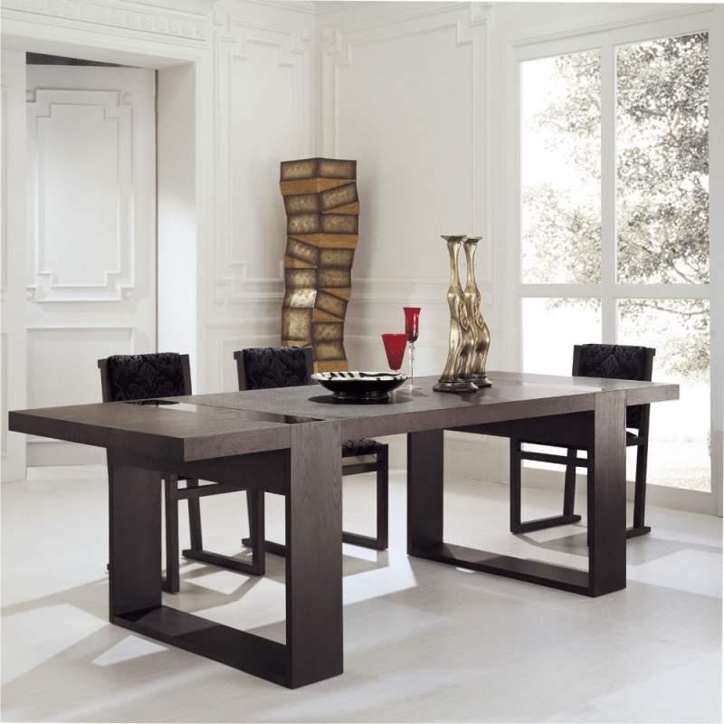 Kupić Stół ALMA