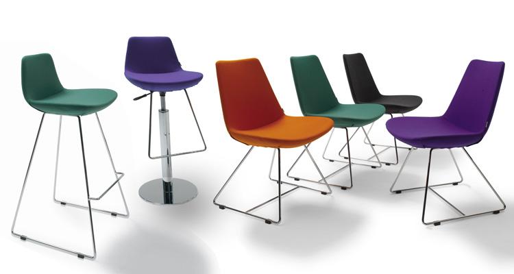 Kupić Krzesło EIFEL