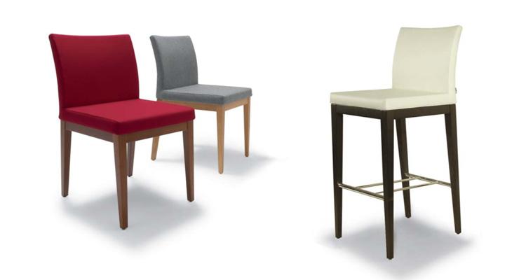 Kupić Krzesło ARIA
