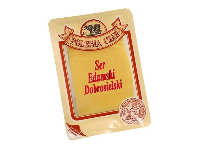 Kupić Ser Edamski Dobrosielski