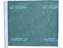 Kupić Folia Matrix JD
