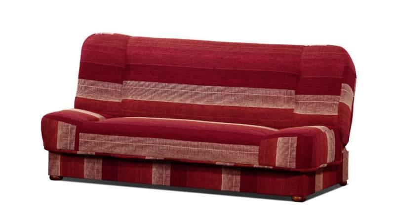 Kupić Sofa Danuta
