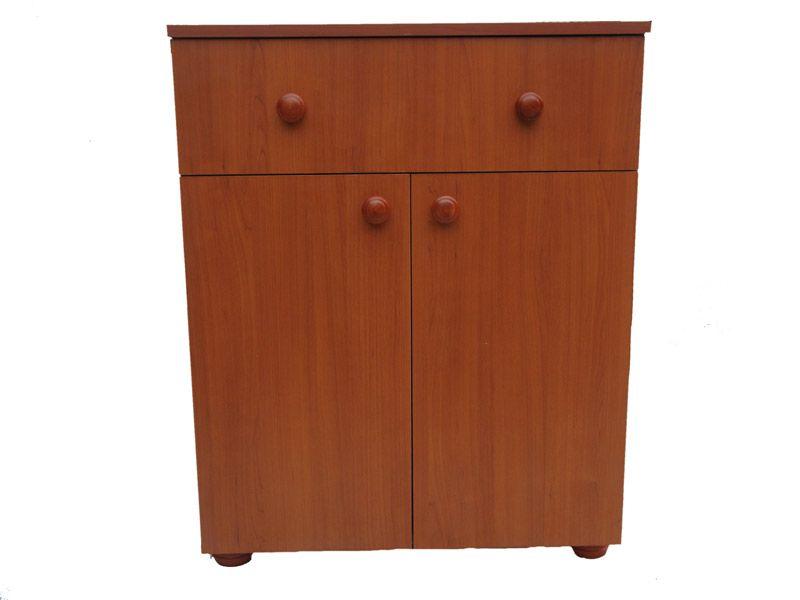 Kupić Komoda z szuflądą i drzwiami