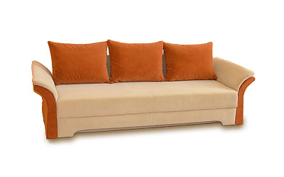 Kupić Sofa Largo