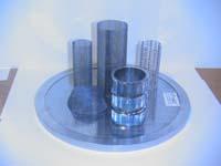 Kupić Wkłady filtracyjne