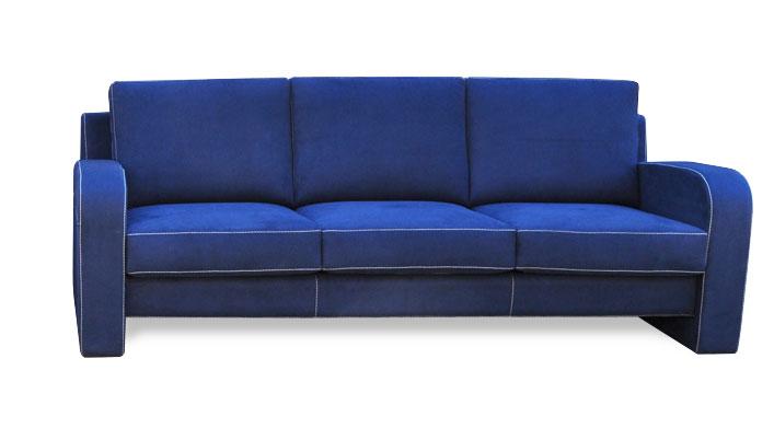 Sofa Aldi