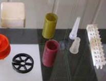 Kupić Wyroby z tworzyw sztucznych