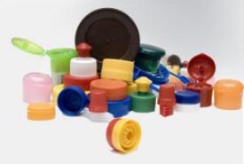 Kupić Akcesoria meblowe, wyroby z tworzyw sztucznych