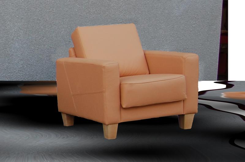 Kupić Fotel typ 35