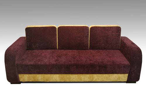 Kupić Sofa Ikar