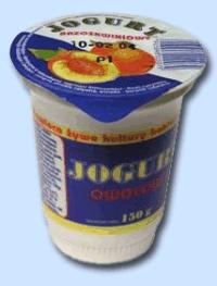 Kupić Jogurt