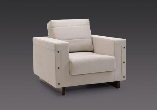 Kupić Fotel Togo