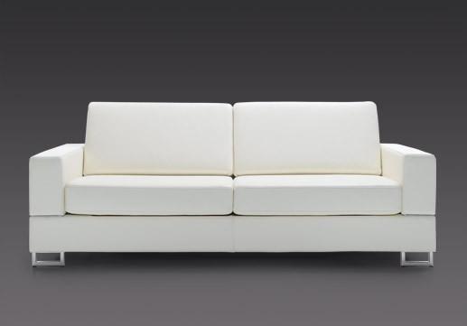 Kupić Sofa Oxford