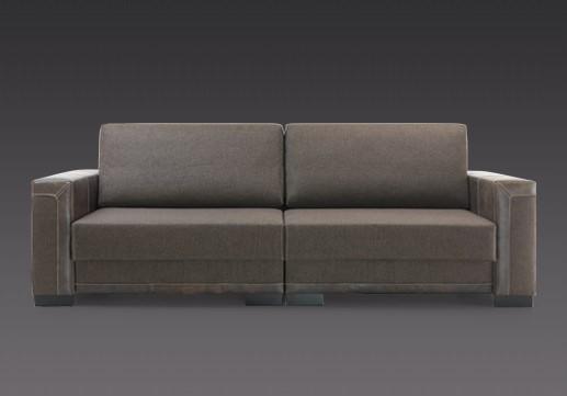 Kupić Sofa Smart