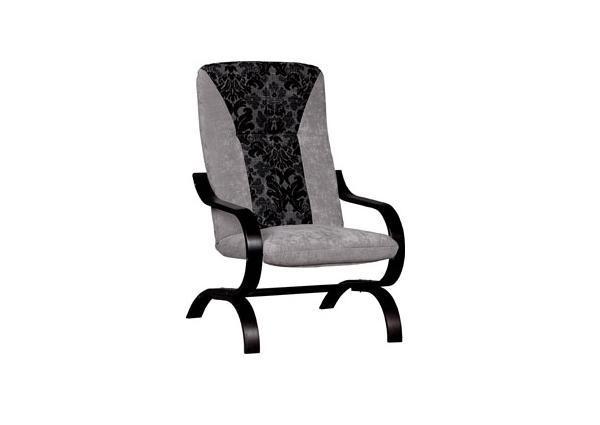 Kupić Fotel UNO