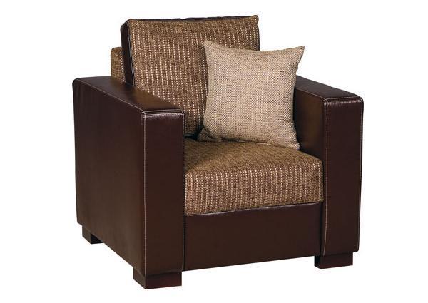 Kupić Fotel CARMEN