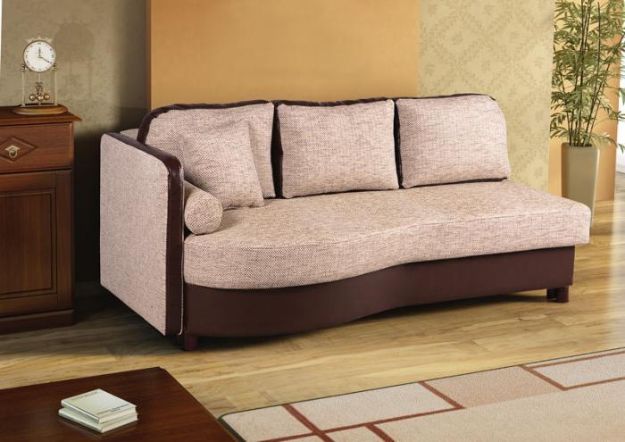 Kupić Sofa BIMBO