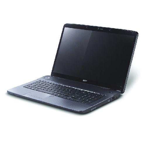 Kupić Notebooki ACER Aspire