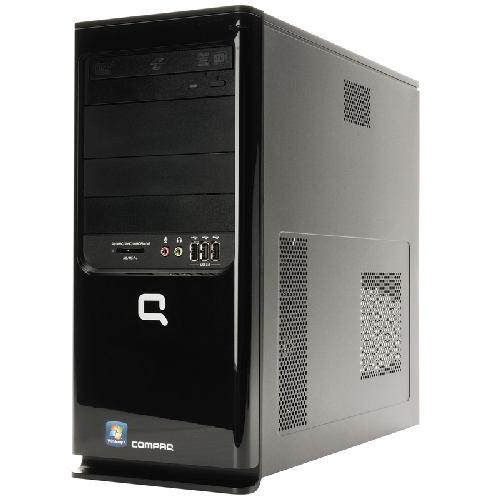 Kupić Komputery HP CQ 315eu