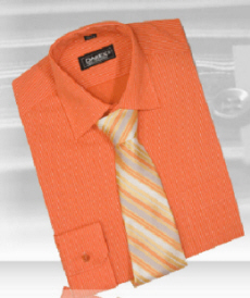 Kupić Ubranie