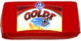 Kupić Ser Goldi