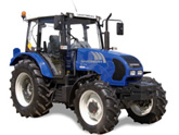 Kupić Ciągnik rolniczy Farmtrac - FT-670