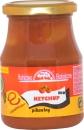 Kupić Ketchup Pikantny BIO