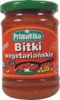 Kupić Bitki wegetariańskie 280G