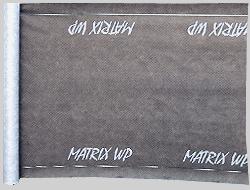 Kupić Folia dachowa Matrix WP