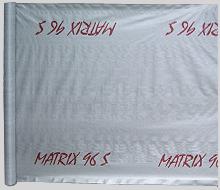 Kupić Folia dachowa Matrix 96S