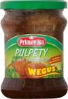 Kupić Pulpety w sosie pieczeniowym