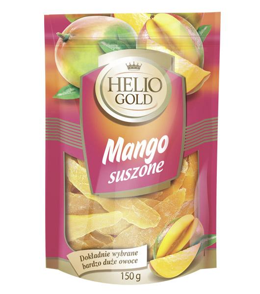Kupić Mango suszone