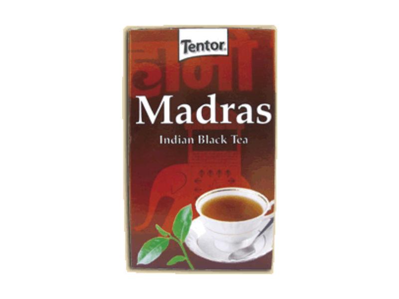 Kupić Herbata liściasta Madras, waga 80g