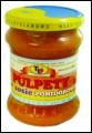 Kupić Pulpety w sosie pomidorowym